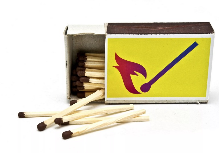 Fortune telling on matches Yes No
