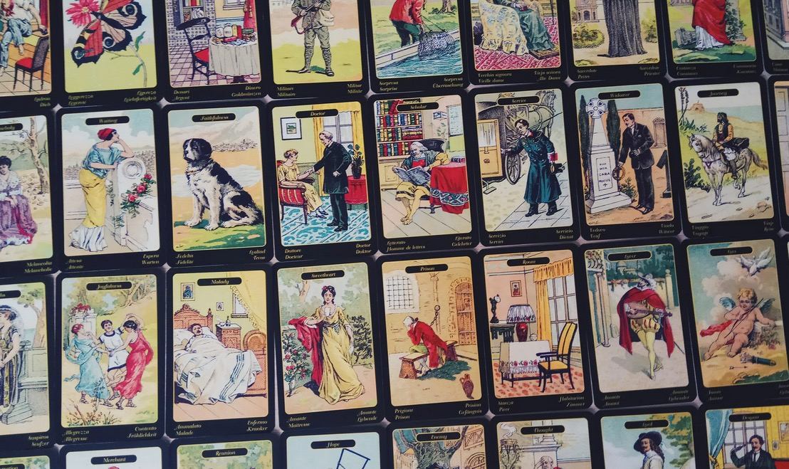 relationship gypsy cards online reading  tarot cards